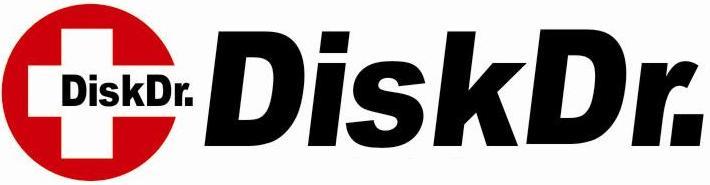 DiskDr.