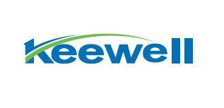 Keewell